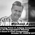 How to win at print competitions…