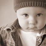 Babies First Year Marketing Program…