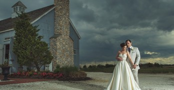 The Business of Wedding Photography with Vanessa Joy