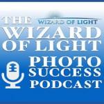 December 2017 Podcast