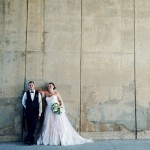 Opening the doors to your wedding photography business…
