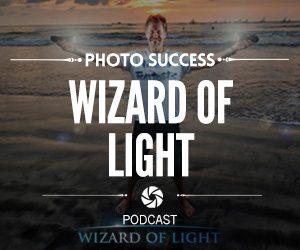 wizardoflight