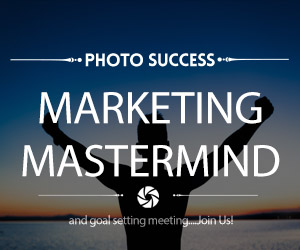 marketingmastermind