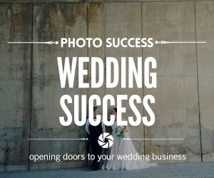 weddingsuccess