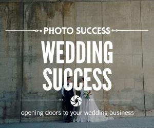 weddingsuccess