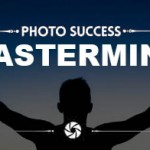 Goal Setting mastermind meeting for photographers…