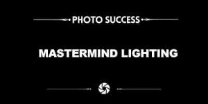 lighting mastermind400x200