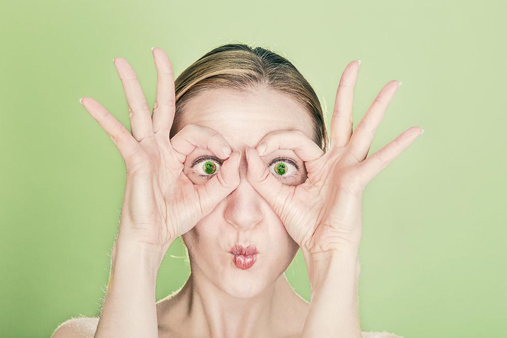 eyesmoney
