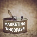 Open a virtual can of marketing whoopass…