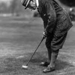 Why I don't golf…and why I would if I did….