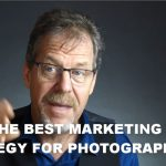Getting coached- One of the BEST strategies for growing a photography business