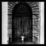 Award winning noodie pic of my daughter…