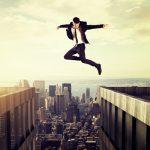Why Do Photographers Fail?