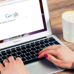 This method almost guarantees top google ranking for your studio…