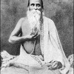 Beware the guru…