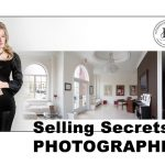 Secrets to Selling