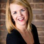 Tana Lemay…principles of design- Studio Decor principles webinar
