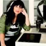 Webinar replay with Kira Derryberry