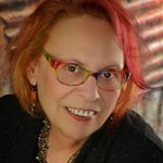 """Marilyn Sholin-Have you ever dreamed of being considered an artist instead of """"photographer"""" in your market?"""