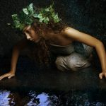 Your clients buy the artist more than the art- A webinar with Thomas Dodd