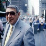 """Howard Cosell color commentary on bridal shows""…and other great posts…."