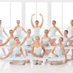 Wanna dance?….and make some sales with dance school photography….