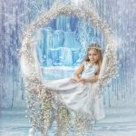 Special Presentation- Secrets to building, creating, selling and promoting Enchanted Fairy, Ice Fairy & Medieval Themed Sessions